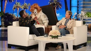 Download Ellen's Favorite Moments from Season 16 - So Far Mp3 and Videos