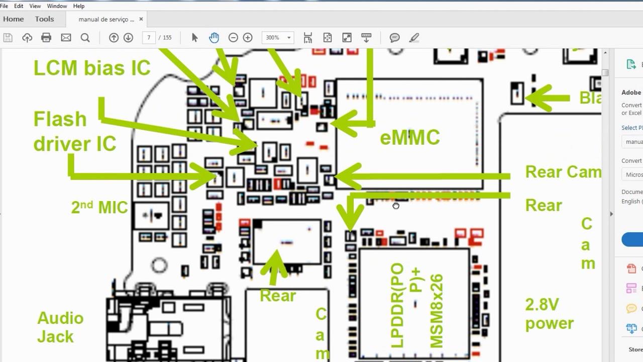 moto g7 power manual pdf
