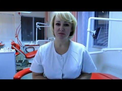 Блог стоматолога. Чувствительность 5 часть. Стираемость зубов