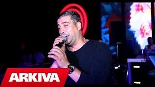 Meda - Rri me mua (Official Video HD)