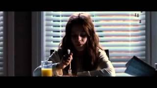 Шкатулка проклятия (2012, трейлер)