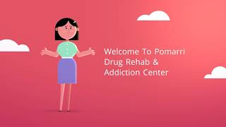 Pomarri Drug Rehab : Substance Abuse Treatment
