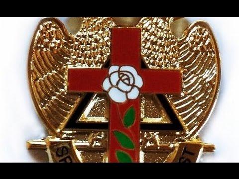 Freemasonry And The Rosicrucian Order Documentary Francis Bacon