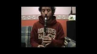 KLARNET DERSİ klarnet kursu  ÖĞRENCİ KAYITLARI  1