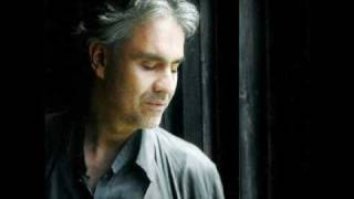 [3.88 MB] The prayer - Andrea Bocelli [Solo Version]