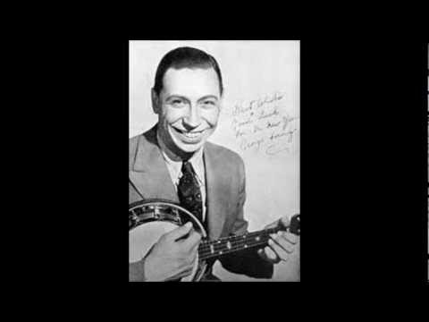George Formby: When I'm Cleaning Windows (Part 1 and 2)