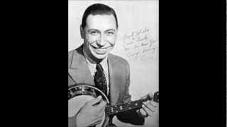 George Formby: When I