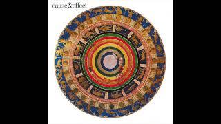 Baixar Cause & Effect - Trip (1994) FULL ALBUM