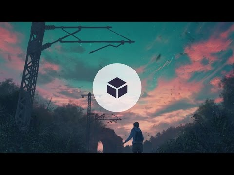 Janieck – Just Wanna Be with You (Going Deeper Remix)