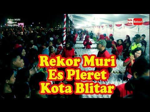 rekor-muri-es-pleret-kota-blitar