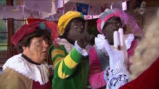 Het Sinterklaasjournaal Aflevering 15 - woe. 29 november 2017 (HD, ondertiteld)