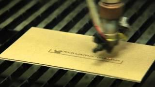 Лазерная резка и гравировка(reklama-mama.by)(Пример выполнения лазерной резки и лазерной гравировки: -оргстекла -стекла -кожи -ткани -картона -фанеры..., 2015-05-26T08:59:50.000Z)