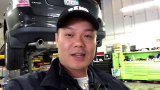 Video How to clean car battery terminals in 30 seconds. download MP3, 3GP, MP4, WEBM, AVI, FLV Juli 2018