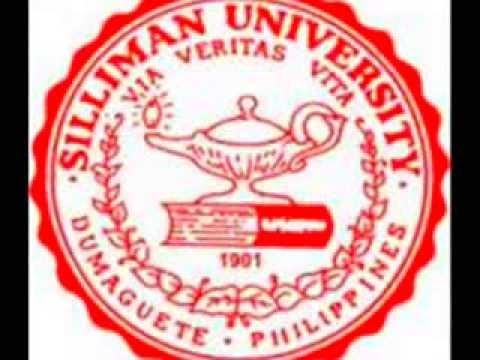 Top 20 Best Universities in the Visayas Region