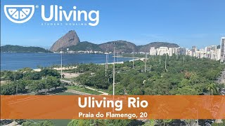 Uliving Rio