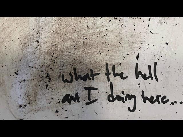 "G-Eazy \""Creep\"" ft. Ashley Benson (Radiohead Cover)"
