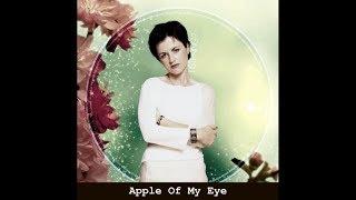 Dolores O'Riordan | Apple of My Eye (Demo) | Lyrics