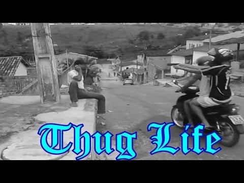 OS REIS DO THUG LIFE | THE KING OF THUG LIFE #24