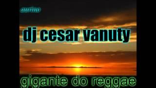 DJ CESAR VANUTY CD COMPLETO