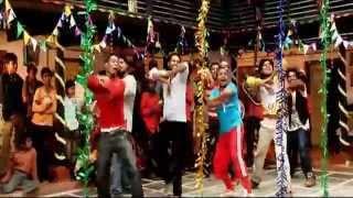 Tura Rikshawala Songs - Sajgehe Madwa Barati Taiyar - Fun Song