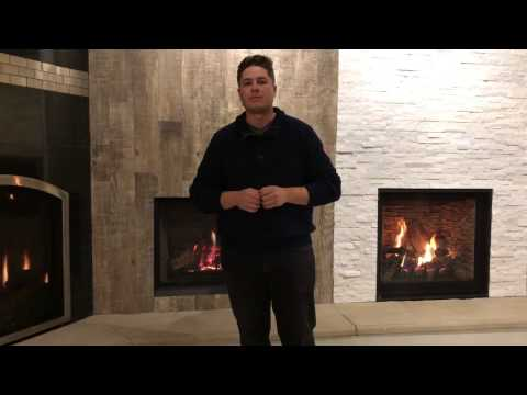 How to Choose or buy a gas fireplace, Which one is best?