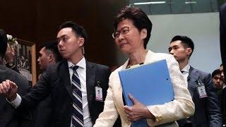【郑宇硕:政府每做一件事都应该对恢复原来的状况,恢复正常的状态有点贡献】12/29 #香港风云 #精彩点评
