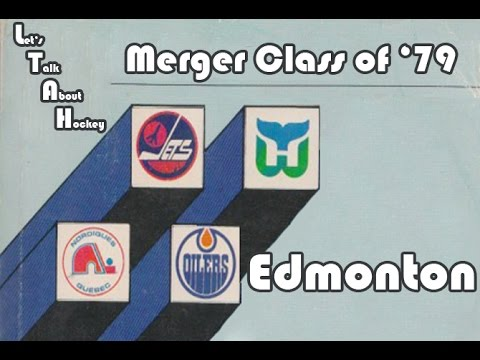 Merger Class of