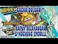GACHA SI KOCHENG EMBULL GEYAL GEYOL + BUKA TIKET BOUNTY FESTIVAL - OPBR INDONESIA