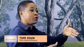 #UNTOLDFACTS- S2-E9- Role of Nollywood in LGB Narratives