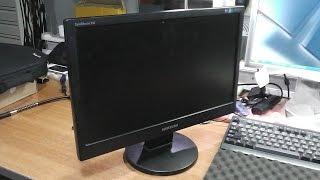 видео Устранение проблемы с низкой яркостью экрана на ноутбуках под управлением Windows 8, Windows 7