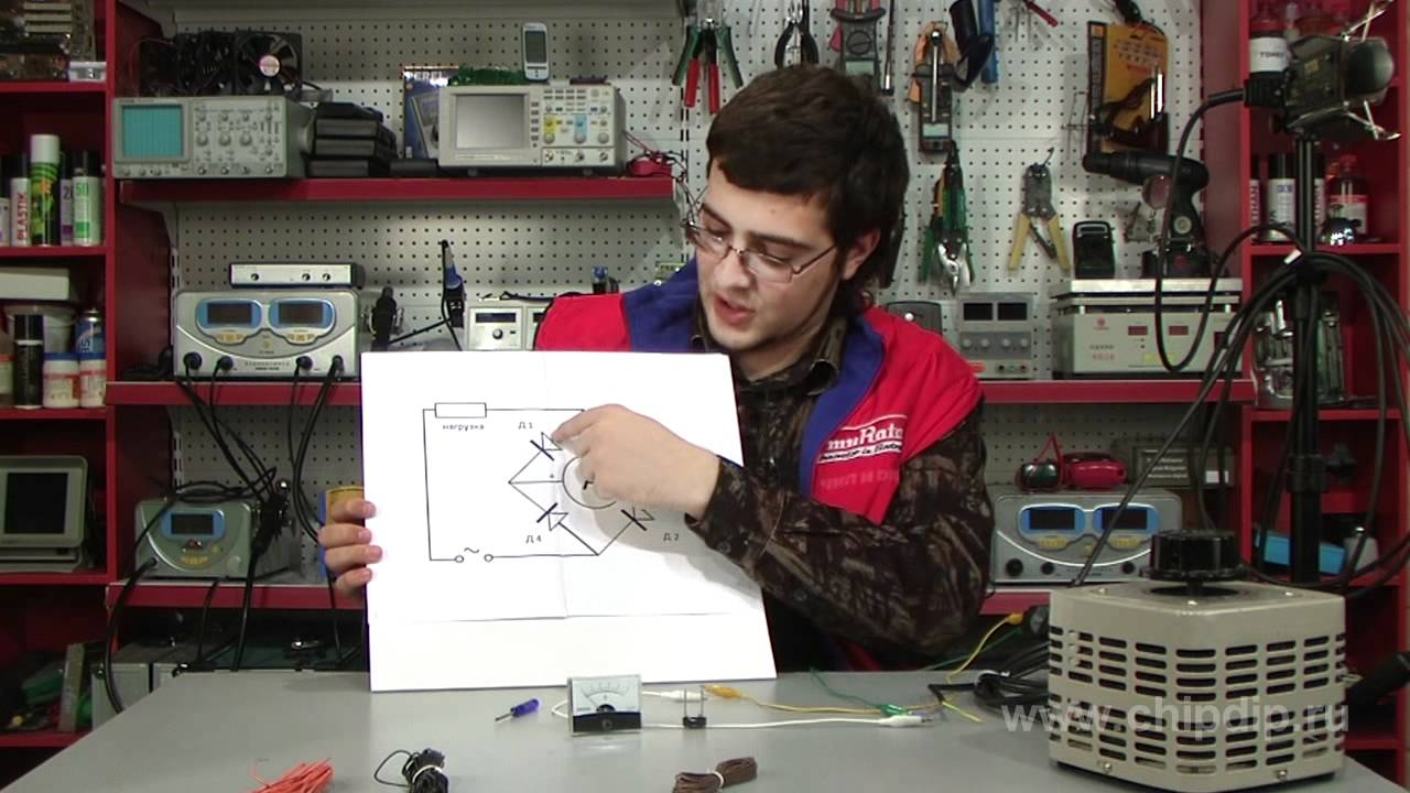 Ac Ammeter Youtube Panel Wire Diagram