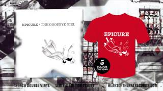 Watch Epicure The Goodbye Girl video