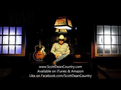 Scott Dean  1234