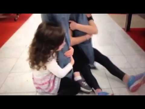 Hayley From Bratayley: Don't Ever Grow Up