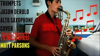Trumpets is an awesome song! i love this playing and listening to it. my original version of song got most popular by a long shot. when i...