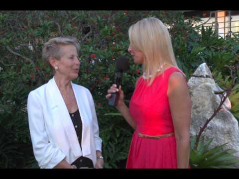 Sarasota Film Festival Kickoff