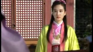 Video 천추태후 - The Iron Empress 20090111  #006 download MP3, 3GP, MP4, WEBM, AVI, FLV Juli 2018