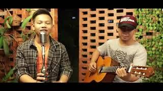 Viral Lagu Untuk Prabowo - Sandi judul PAS