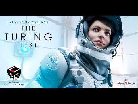 The Turing Test и Medal of Honor: Airborne доступны бесплатно уже сейчас на Xbox One