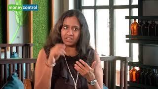 #InvestLikeHer- Lakshmi Iyer