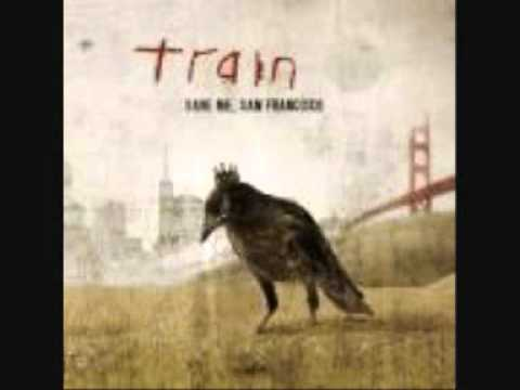 Train - Breakfast in bed