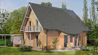 Готовые проекты домов Одесса.(, 2012-01-29T17:05:28.000Z)