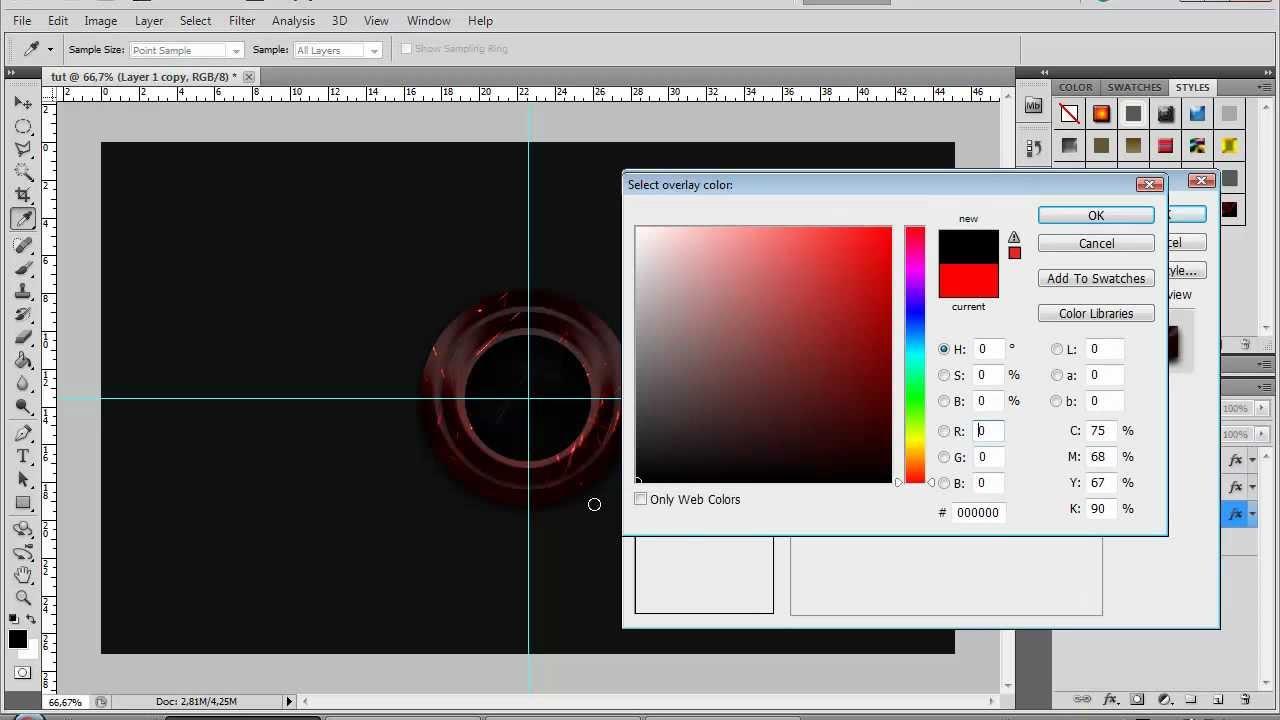 hvordan lage logo selv