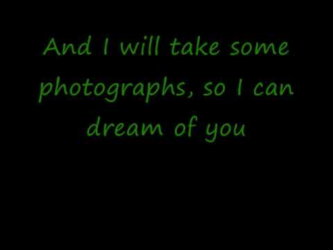 Matt White - Best Days (with lyrics)