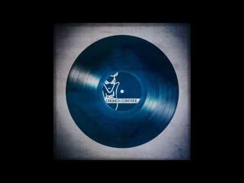 Felix Lorusso - MK3.2 (Memnok Remix) [Crunch Control]