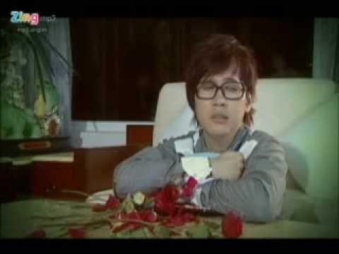[HD MV] Nguyen Vu - Pho Ky Niem