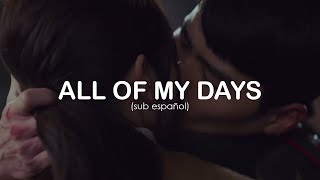Download All of My Days | Sejeong| Crash Landing on You | OST part 8 sub español