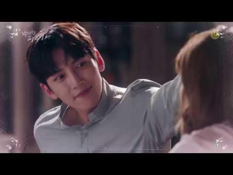 SBS [수상한 파트너] - 22일 (목) 예고