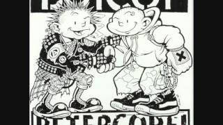 Boycot /Betercore Split (1998)