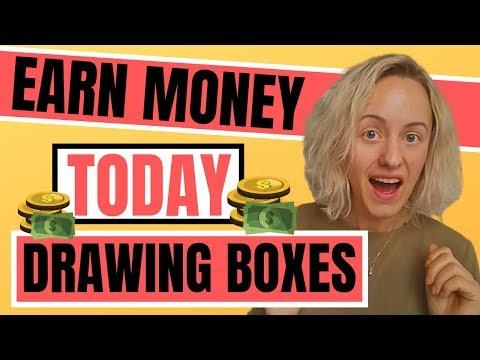 Make Money Online Completing Tasks (Beginner Friendly)